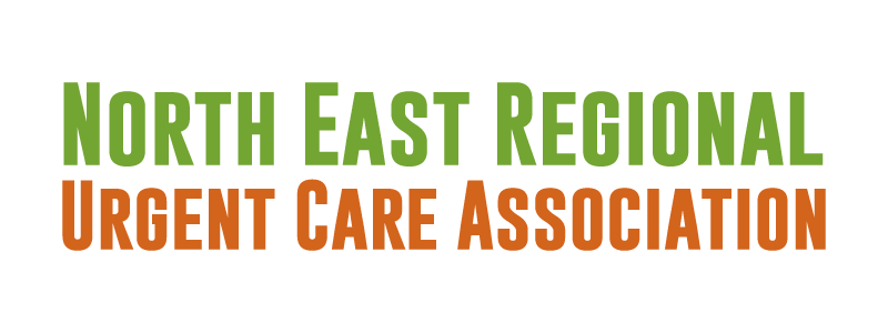 North East Regional Urgent Care Association Centene Completes